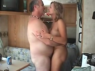 group sex amateur mature