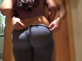 doggystyle amateur hd