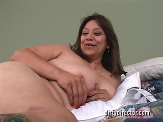 mature anal top rated