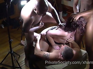 group sex mature top rated