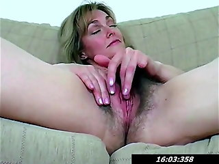 pussy hairy 42