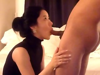 creampie asian hd