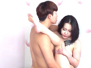 movie korean bosomy